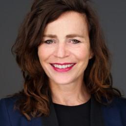 Psycholoog Utrecht snel aan de slag